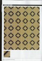 Интересные идеи со схемами и без (мотивы, отделка, цвет, комбинации...) 255285--49787837-h200-u49edf