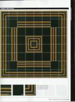 Интересные идеи со схемами и без (мотивы, отделка, цвет, комбинации...) 255285--49787843-h200-ubbea6