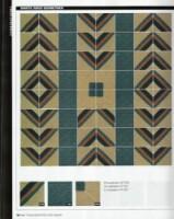 Интересные идеи со схемами и без (мотивы, отделка, цвет, комбинации...) 255285--49787849-h200-u771d4