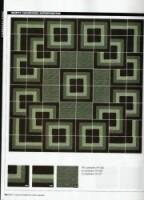 Интересные идеи со схемами и без (мотивы, отделка, цвет, комбинации...) 255285--49787866-h200-u6f5e3