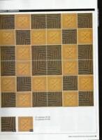 Интересные идеи со схемами и без (мотивы, отделка, цвет, комбинации...) 255285--49787874-h200-ub842f