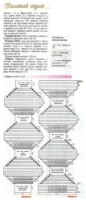 Интересные идеи со схемами и без (мотивы, отделка, цвет, комбинации...) 255285--49893627-h200-ucf904