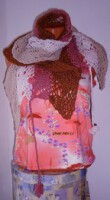 Галерея работ форумчанок - Страница 2 163671--51676831-h200-uf9f8a