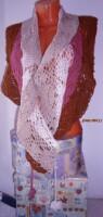 Галерея работ форумчанок - Страница 2 163671--51676832-h200-u40d1f