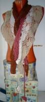 Галерея работ форумчанок - Страница 2 163671--51676833-h200-uebf30