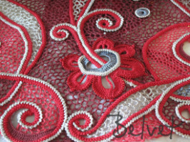 Галерея работ форумчанок - Страница 3 163671-4e698-53881640-h200-u9910a