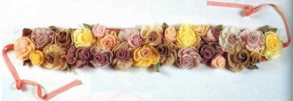 Розы 163671-87a93-52016685-h200-u1482a