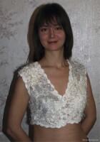 Галерея работ форумчанок - Страница 3 163671-ac829-53941338-h200-u318a6