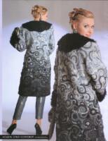 Пальто, куртки, кардиганы. Обсуждение проектов. 163671-e2d15-52406152-h200-ubb734