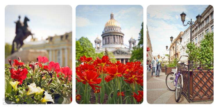Санкт-Петербург ~ Saint Petersburg 154772-81d98-56100139-m750x740-ua4229