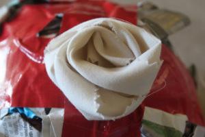 Розы 163671-04834-55435686-h200-u109c3