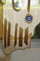 Галерея работ форумчанок - Страница 3 163671-33b30-55791314-h200-u8649e