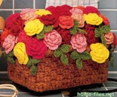 Розы 163671-3d969-55434857-h200-u995f9