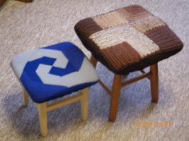 Дизайнерские идеи и милые уютности: кресла, стулья, пуфы, лампы, часы...  163671-51d74-54881669-h200-uc7df0