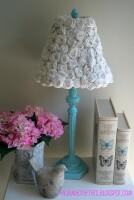 Дизайнерские идеи и милые уютности: кресла, стулья, пуфы, лампы, часы...  163671-681dc-55436018-h200-uee285