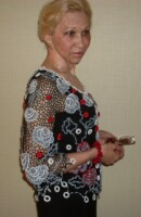 Галерея работ форумчанок - Страница 3 163671-a609b-55215454-h200-u17331