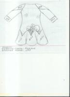 Пальто, куртки, кардиганы. Обсуждение проектов. 163671-c7ca1-55168821-h200-u41e05