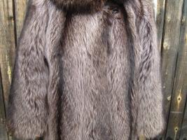 Пальто, куртки, кардиганы. Обсуждение проектов. 320048-53b73-55167158-h200-u8b5d8