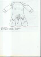 Пальто, куртки, кардиганы. Обсуждение проектов. 320048-d3225-55167165-h200-ue1b6d