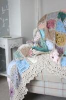 Дизайнерские идеи и милые уютности: кресла, стулья, пуфы, лампы, часы...  - Страница 3 163671-09673-84322064-h200-ub9f1d