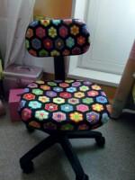 Дизайнерские идеи и милые уютности: кресла, стулья, пуфы, лампы, часы...  - Страница 3 163671-1e767-84321890-h200-u11492