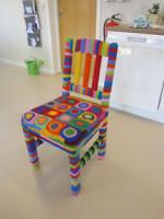 Дизайнерские идеи и милые уютности: кресла, стулья, пуфы, лампы, часы...  - Страница 3 163671-208c7-84321896-h200-ueee4a