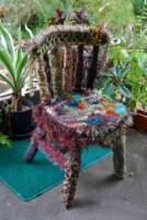 Дизайнерские идеи и милые уютности: кресла, стулья, пуфы, лампы, часы...  - Страница 3 163671-2bfb2-84321884-h200-u90d91