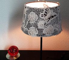 Дизайнерские идеи и милые уютности: кресла, стулья, пуфы, лампы, часы...  - Страница 3 163671-31ee0-84321816-h200-uc160e