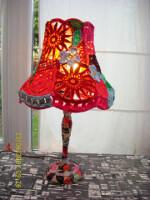 Дизайнерские идеи и милые уютности: кресла, стулья, пуфы, лампы, часы...  - Страница 3 163671-3e398-84321814-h200-ucfe22