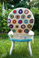 Дизайнерские идеи и милые уютности: кресла, стулья, пуфы, лампы, часы...  - Страница 3 163671-3e61c-84321886-h200-u330e7