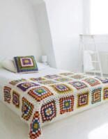 Дизайнерские идеи и милые уютности: кресла, стулья, пуфы, лампы, часы...  - Страница 3 163671-6414c-84322067-h200-u22b18