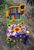 Дизайнерские идеи и милые уютности: кресла, стулья, пуфы, лампы, часы...  - Страница 3 163671-6b444-84321882-h200-ufffca