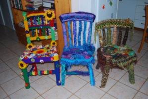 Дизайнерские идеи и милые уютности: кресла, стулья, пуфы, лампы, часы...  - Страница 3 163671-727eb-84321885-h200-u90ec2