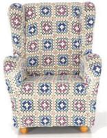Дизайнерские идеи и милые уютности: кресла, стулья, пуфы, лампы, часы...  - Страница 3 163671-8bc9c-84321893-h200-uea30c