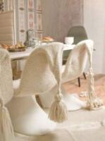 Дизайнерские идеи и милые уютности: кресла, стулья, пуфы, лампы, часы...  - Страница 3 163671-a027e-84321892-h200-u34bb1