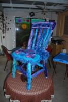 Дизайнерские идеи и милые уютности: кресла, стулья, пуфы, лампы, часы...  - Страница 3 163671-f7ae5-84321881-h200-u89801