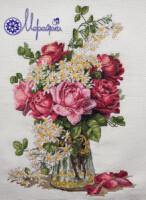 Новинки в мире вышивки 379530-ff021-75835928-h200-u6162b