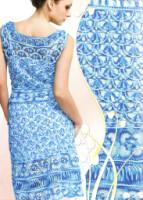 Галерея работ форумчанок - Страница 3 163671-50718-56914056-h200-u256d0