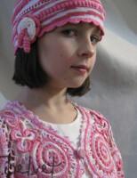 Вязание (главным образом ФриФорм) в России и ближнем зарубежье. - Страница 2 163671-765f9-63132085-200-ue0a65
