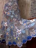 Галерея работ форумчанок - Страница 3 163671-97a2e-56246518-h200-udecaf