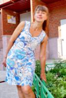 Вязание (главным образом ФриФорм) в России и ближнем зарубежье. - Страница 2 163671-e2f4a-56936061-h200-u49688