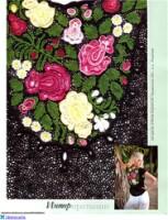 Розы 163671-e879b-56830700-h200-ub6d32