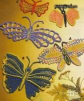 Ромашки, маки, листочки, бабочки, стрекозы... 303935-2fbb7-56337106-h200-uce8ac