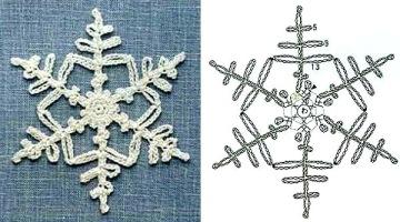 Звёздочки... снежинки... 303935-5667e-57821131-h200-u87e82