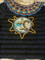 Галерея работ форумчанок - Страница 10 100798-afa7e-85997145-h200-ub7311