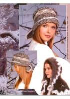 Журналы мод, посвященные Шапочкам. 163671-04173-64509501-h200-uf2c6d