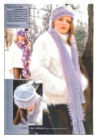 Журналы мод, посвященные Шапочкам. 163671-21e08-64509454-h200-ufb4ed