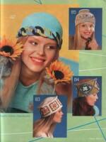 Журналы мод, посвященные Шапочкам. 163671-463cf-64509765-h200-u482e6