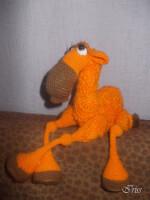 Ирина (Iriss). Игрушки на ладошке  163671-482b7-63339816-h200-u2c0c4