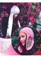 Журналы мод, посвященные Шапочкам. 163671-64286-64509507-h200-u140b7